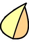 Logo Nautisoft